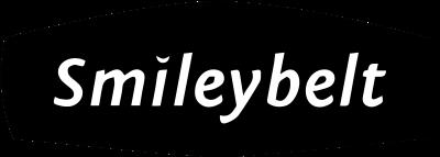 Smileybelt